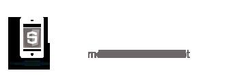 Smart'nTIC - Services Informatiques aux Entreprises