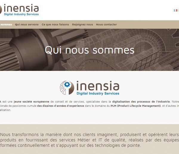 inensia