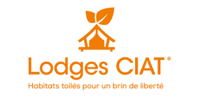 Lodge CIAT