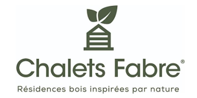 Chalets Fabre