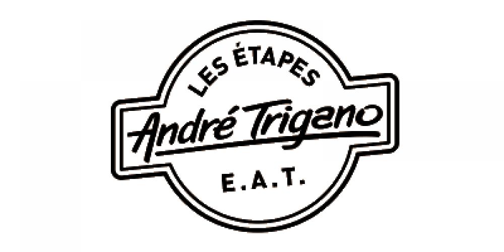 Étapes André Trigano