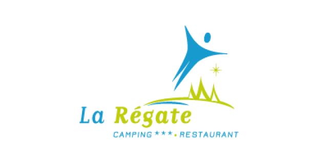 Camping la Régate