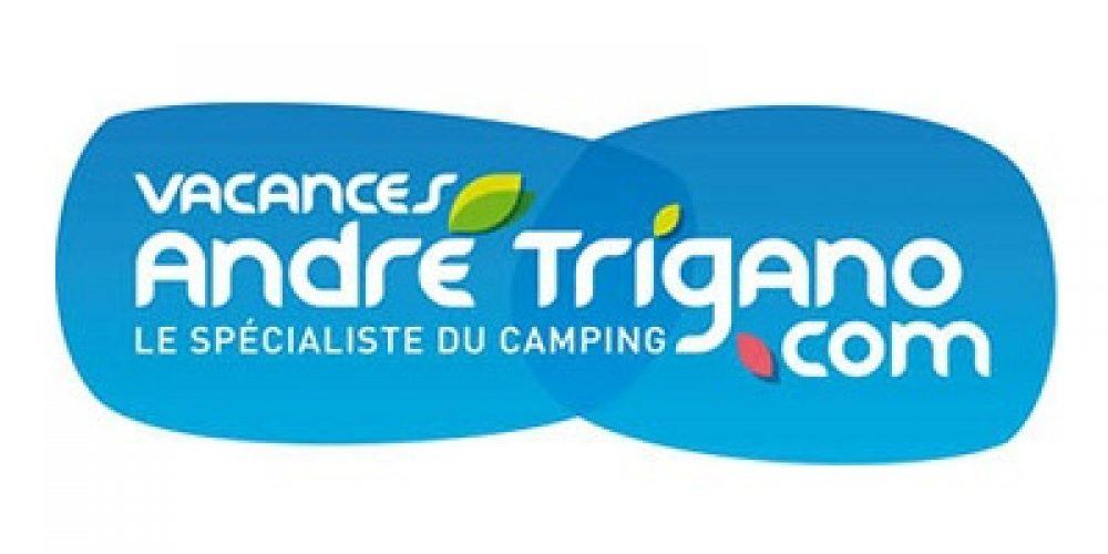 Vacances André Trigano